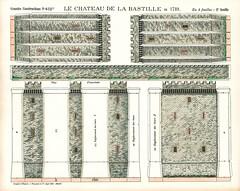 bastille_2_sm