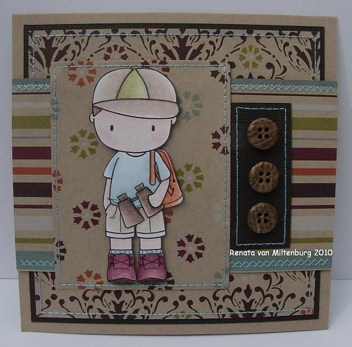 kaarten juni 2010 015