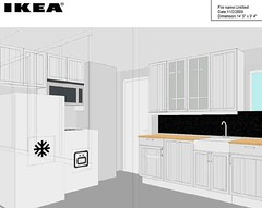 IKEAPlan