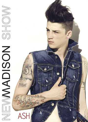 SS11 Show Package New Madison006_Ash Stymest