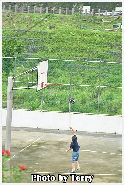 雨中的侯硐散策 (26)