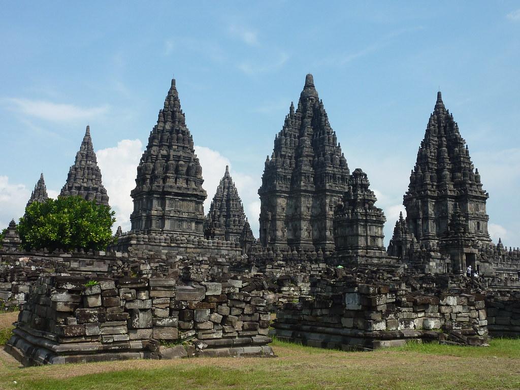 Java-Prambanan (57)