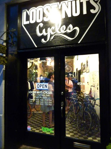 P1020617-2010-06-18-Loose-Nuts-Cycles-Atlanta-Grand-Opening-Entrance