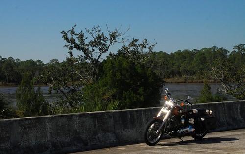 Florida_21