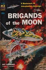 ace D-324 (Boy de Haas) Tags: sf fiction vintage fifties science 1950s scifi fi sci paperbacks