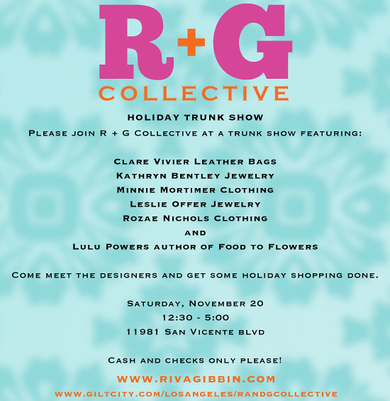 R_G_Collective_Newsletter