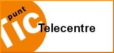 Telecentre SBG