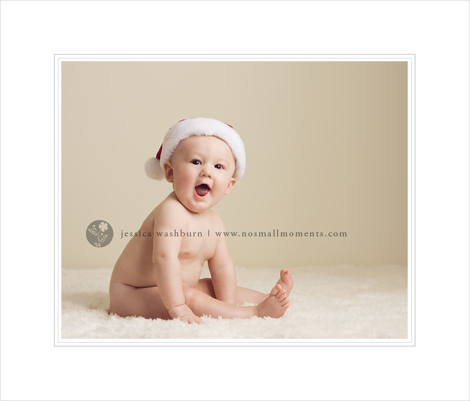 Albany-baby-photographer