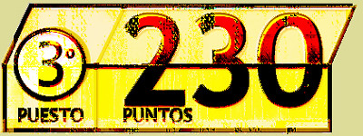 3puntos
