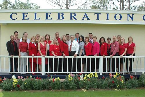 Keller Williams Celebration Florida 34747