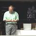 Dennis_Conferencia01.jpg