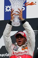[運動] 2007年F1加拿大站 (33)