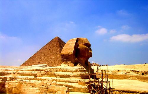 5000 years ago.... por ancama_99(toni).