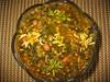آش جو (Aliasghar Honarmand) Tags: foods آش جو