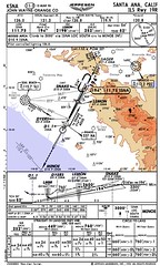 Departure And Arrival Procedures Amp Clearances Ericgideon Com