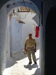 P8082263 (urdarntootin) Tags: steve morocco maroc chefchaouen