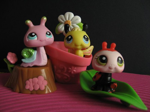 Littlest pet shop.001 by .camomilla..