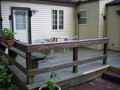 July-096 (anaisamy) Tags: patio hearth smores chimnea