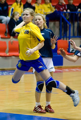 Peter Wessel Cup 2007_DSC5402 (ergates) Tags: peter handball 2007 wessel hndball bsk bkkelaget peterwesselcup cupbkkelaget