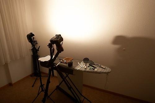 Cooking Light Setup 02