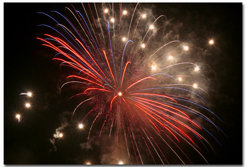 Fire Works-001