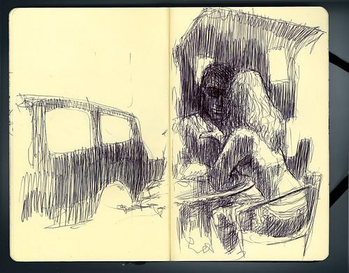 caderno34.jpg