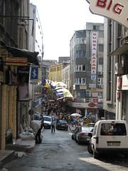 IMG_6003 (ljmid) Tags: istanbul thumbnails