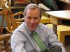 Governor Kulongoski Visits Lewis