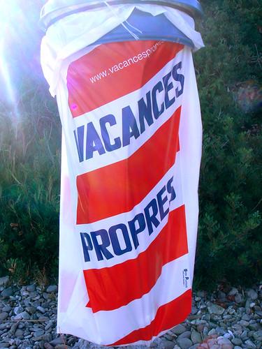Vacances Propres