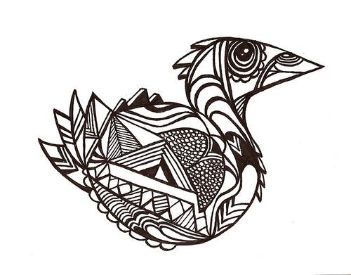 BirdDesign