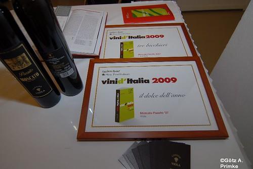 Vini dItalia_2009_030