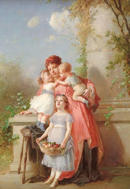 motherwithchildren