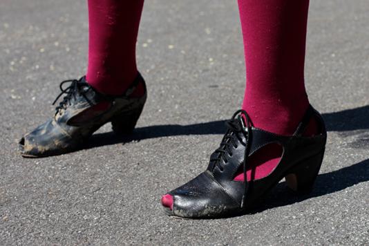 pilar_shoes