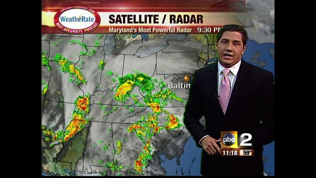 Mike Masco Meteorologist ABC 2 News Ryankolsen Tags Weather Scripps