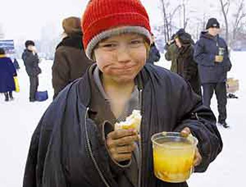 Магнитогорска, в течение февраля городской комиссией по делам несове…