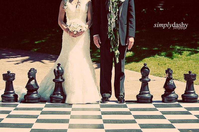 LorIan_WeddingTeaser_5841