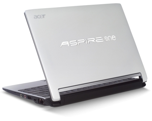 acer-aspire-one-533-2