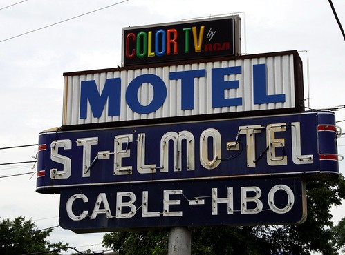 st-elmo-tel sign