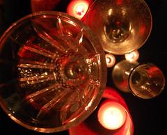 Candlesglass