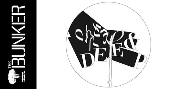 The Bunker Podcast 68: Cheap & Deep (Image hosted at FlickR)