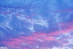 Red Strip (BorisJ Photography) Tags: blue red sky june catchycolors germany strip lahr 2010 redstrip fisbob borisjusseit borisj borisjphotography