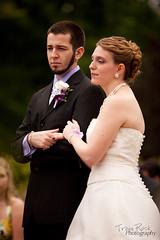IMG_0846 (TravisRockPhotography) Tags: wedding manchester ct marriothotel cabingarden outsidewedding lavenderwedding wickhamgardens