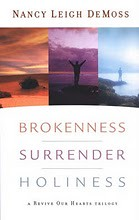 Brokenness_Surrender_Holiness