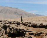 L'Afghanistan assis sur mille milliards de dollars de minerais thumbnail