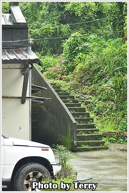 雨中的侯硐散策 (25)