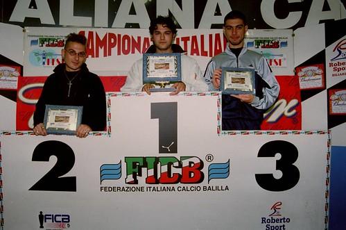 20040502_ita_castellamonte175