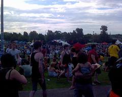 Newtown Festival 6