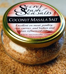 Coconut_Masala_Sea_Salt