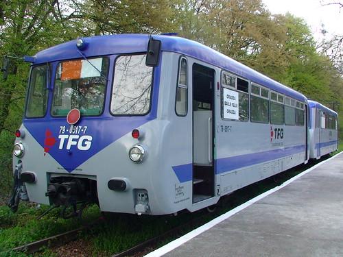 BaileFelix_train