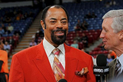 20101117-walt-clyde-frazier-mike-breen